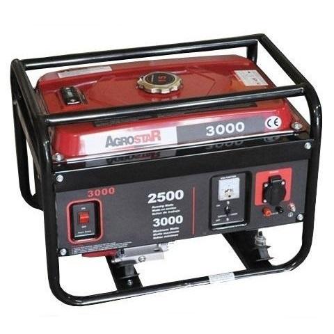 AgropartsWM3000